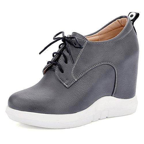 ville OALEEN Chaussures de Femme OALEEN Femme Fwq1XX