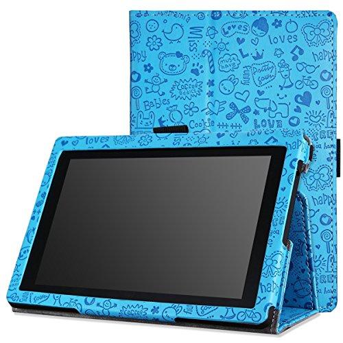 tablet quad core kindle - 3