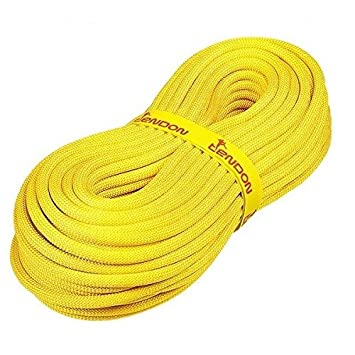 Canyon Rope Static 10 mm Floating of Tendon Size 30 m  Amazon.co.uk ... 6551a81a393