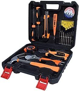 Herramientas de mano Reparación STT-015 de múltiples funciones del ...