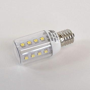 Brand NEW Genuine Frigidaire OEM LED Light Bulb Part # 5304517886