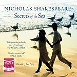 Secrets of the Sea | Nicholas Shakespeare