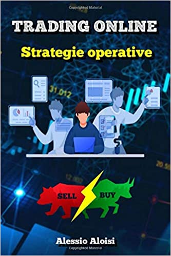 manuale trading forex
