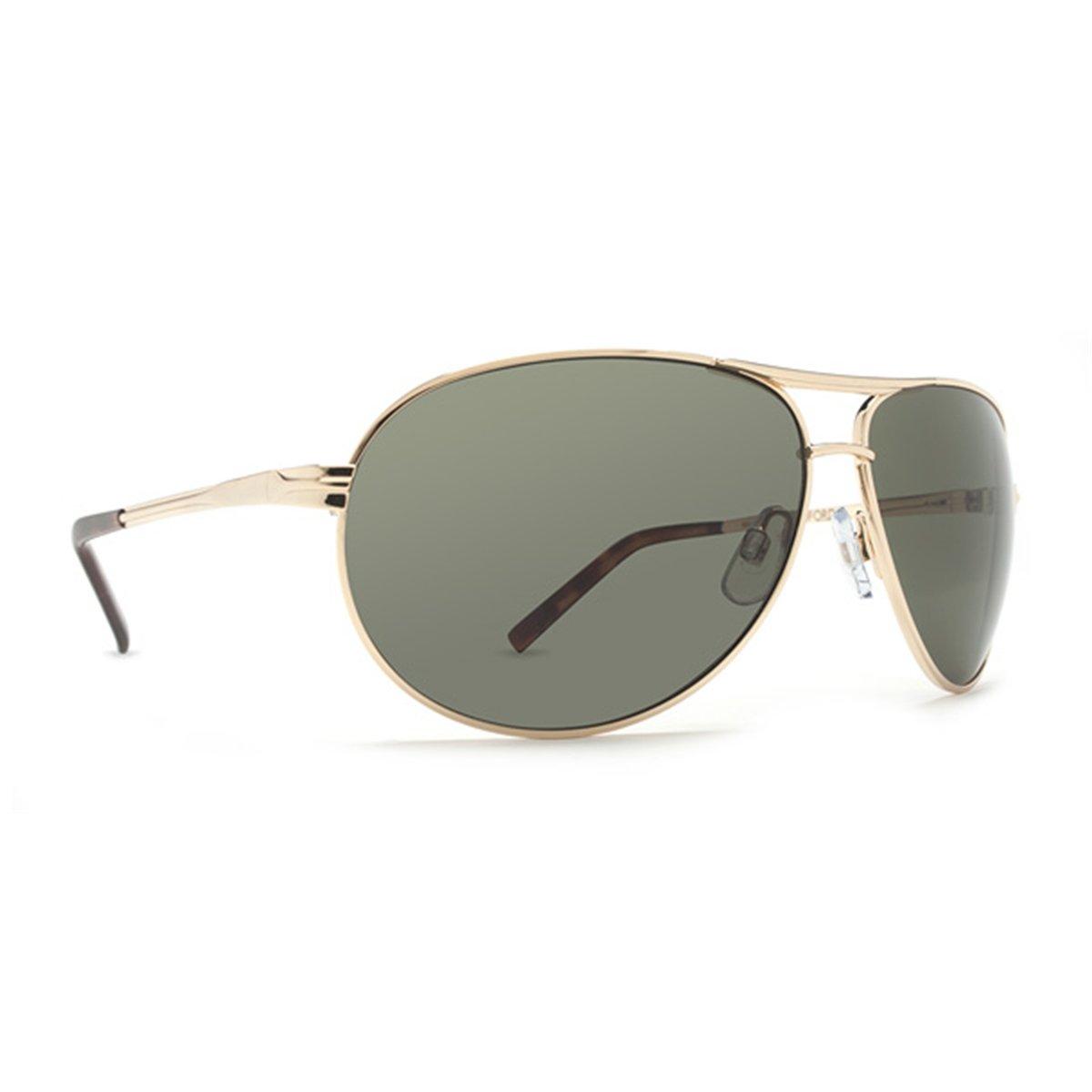 Dot Dash Unisex Buford T Sunglasses