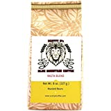 Scotty Ds Jamaican Coffee Blend Jamaican Noticeable