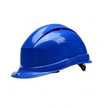 HongTong Casco de Seguridad, Ventilación, Ingeniería de construcción ...