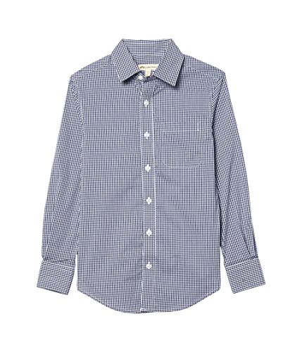 Appaman Kids Boy's Standard Shirt (Toddler/Little Kids/Big Kids)