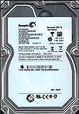 Seagate ST31000528AS P/N: 9SL154-240 MAC 1TB F/W: AP63 TK