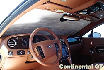 Amazon for bentley continental gt cpe 2004 2005 2006 for bentley continental gt cpe 2004 2005 2006 2007 2008 2009 2010 2011 2012 2013 voltagebd Image collections