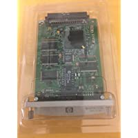 HP 610N Jetdirect Card (Part Number: J4169A)