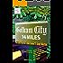 Gotham City 14 Miles: 14 Essays on Why the 1960s Batman TV Series Matters