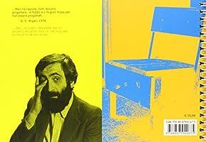 Autoprogettazione? Ediz. italiana e inglese Design & designers: Amazon.es:  Mari, Enzo: Libros en idiomas extranjeros