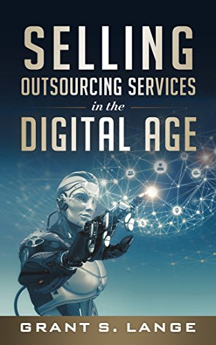 Vested Outsourcing Book