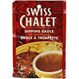 Swiss Chalet Dipping Sauce Mix, 36 Grams/1.3 Ounces