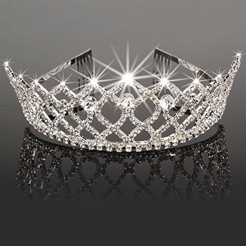 crazy-ka-rhinestone-tiara-crystal-wedding-bridal-princess-crown-hair-comb-hair-jewelry-for-women-gir