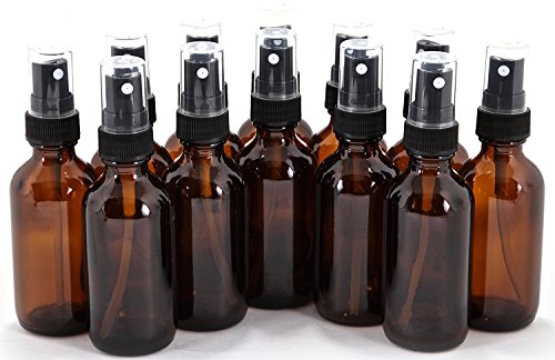 glass bottles spray - 9