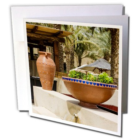 danita-delimont-hotel-resort-and-spa-dubai-united-arab-emirates-6-greeting-cards-with-envelopes-gc-2