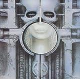 Emerson Lake: Brain Salad Surgery (Audio CD)