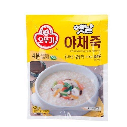 kfm-korean-food-instant-vegetable-rice-porridge-85g-by-ottogi