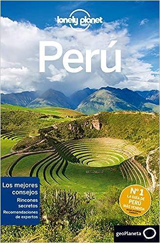 PERU GUIA VIAJE