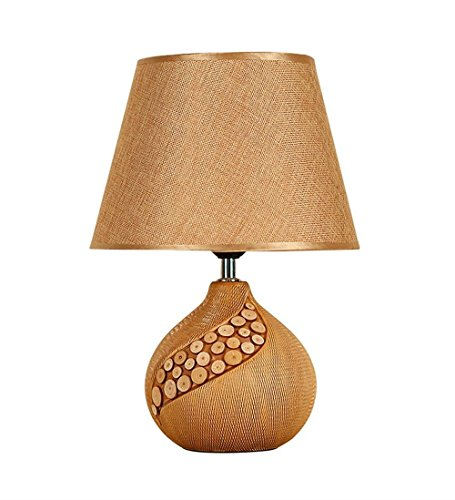 Table Lamp 5124tJknsaL