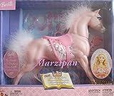 BARBIE Fantasy Tales The NUTCRACKER: MARZIPAN HORSE (2003)