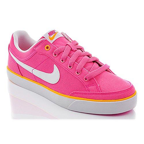 Nike Capri 3 TXT (GS) (580388-600)