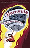 Hereville, Barry Deutsch, 1419703986