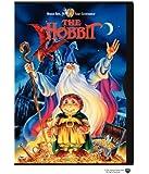 The Hobbit (Full Screen) (Sous-titres français) [Import]