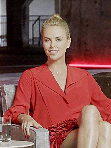 HBO Screening Room: Atomic Blonde