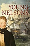 Young Nelsons, Douglas Ronald, 1846033608