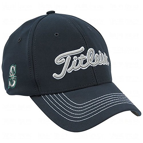 Titleist MLB Cap Seattle Mariners, Medium/Large