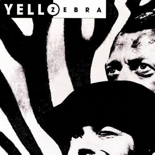 Yello - Ill Communication - Zortam Music