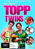 The Topp Twins: Complete Series