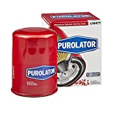 57145 wix oil filter - Purolator L14477 Purolator Oil Filter