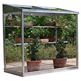 Access Midi Growhouse, Mini Greenhouse, Cold Frame