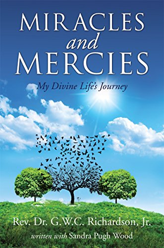 Thumbnail for Miracles and Mercies: My Divine Life's Journey