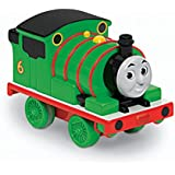 Fisher-Price My First Thomas The Train Percy Pullback Racer