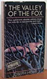img - for The Valley of the Fox (Collier spymasters series) book / textbook / text book