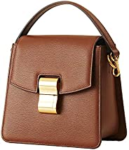 Women Fashion Handbags Tote Bag Shoulder Bag Top Handle Leather Designer bag Hobo Bag Cross bag Strap Gold Cha