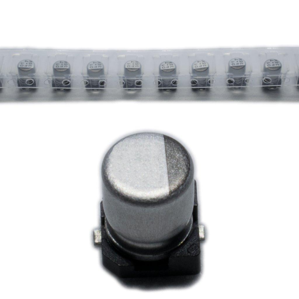 Keenso 6 LEDs Phare Avant de Conduite Projecteur de Lampe Lumi/ère Feu Antibrouillard 6000k 60W Universel avec Abat-Jour Noir en Alliage dAluminium CNC Phare de Moto de LED