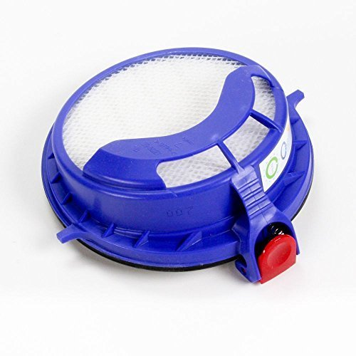 dc 25 replacement filter - 9