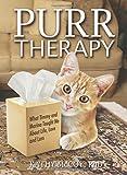 Purr Therapy, Kathy, Kathy McCoy,, 0757318037