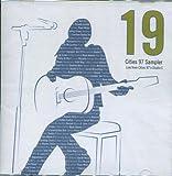 Cities 97 Sampler, Vol. 19: Live from Cities 97's Studio C