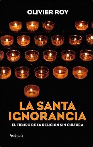Libricos y Libracos: Novedades Editoriales... - Página 2 5125%2BdQi07L._SX315_BO1,204,203,200_