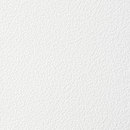 のりなし 壁紙 切り売り (販売単位1m) SSLP-368