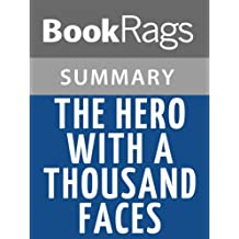 Amazon the hero with a thousand faces joseph campbell kindle store summary study guide the hero with a thousand faces by joseph campbell fandeluxe Choice Image