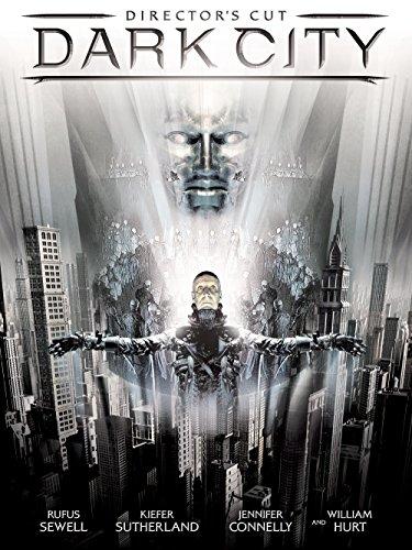 Dark City (Director's Cut) -