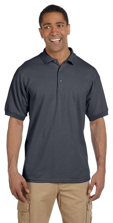 Ice Cricket Shirt Medium Plain Trim