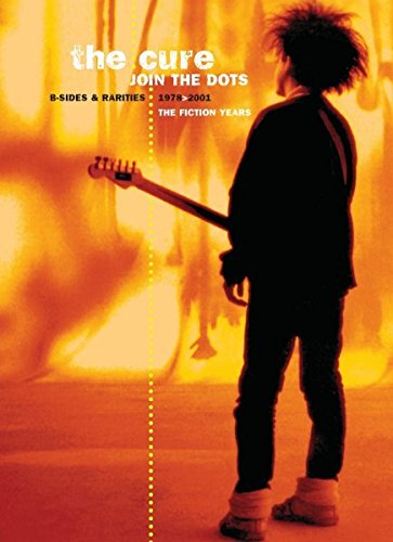 (The Cure - Join the Dots)